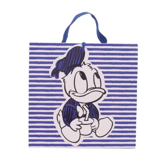 Kit caixa Mickey
