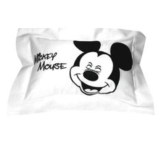 Almofada-Mickey-Happy-Bordado-Marlene-Enxovais