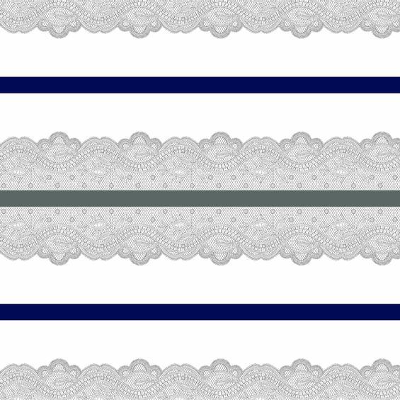 jogo-de-lencol-Valsa-estampado-marlene-enxovais