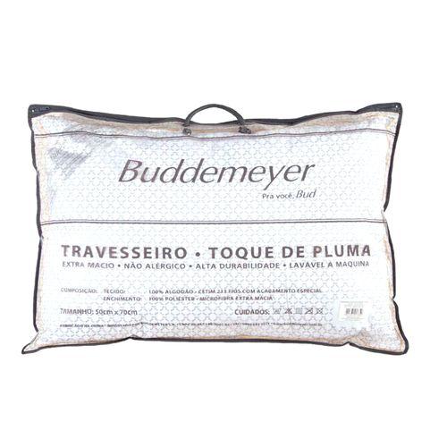 Embalagem-Travesseiro-Toque-de-Pluma-Buddemeyer-Marlene-Enxovais