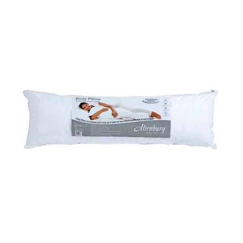 Travesseiro-de-Corpo-body-pillow-Marlene-Enxovais