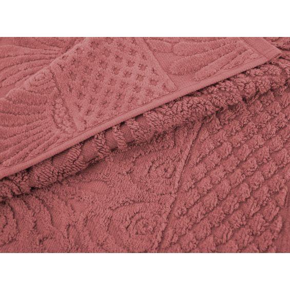 toalha-de-banho-olimpia-buddemeyer-rosa1639