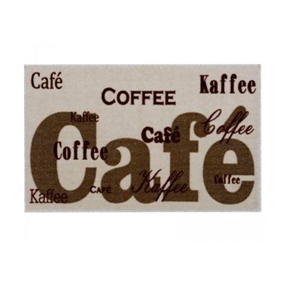 TAPETE-VIZAPE-CAFE