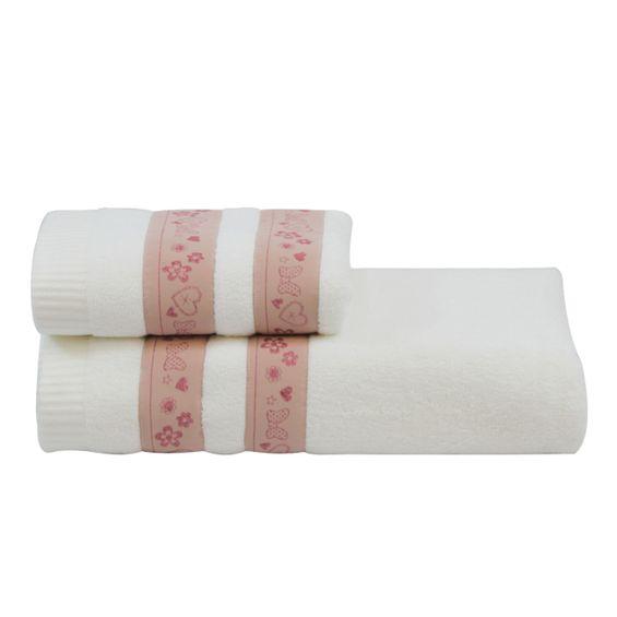 jogo-de-banho-minnie-rosa