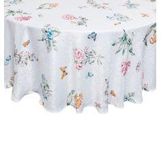 toalha-de-mesa-tamisa-medida-nova