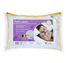 Travesseiro-de-Latex-Petit-Theva