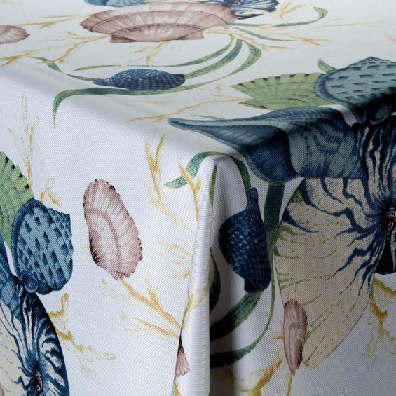 Toalha de mesa vizapi berlim