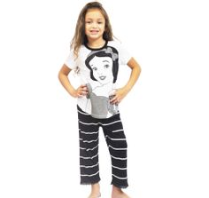 pijama-branca-de-neve-