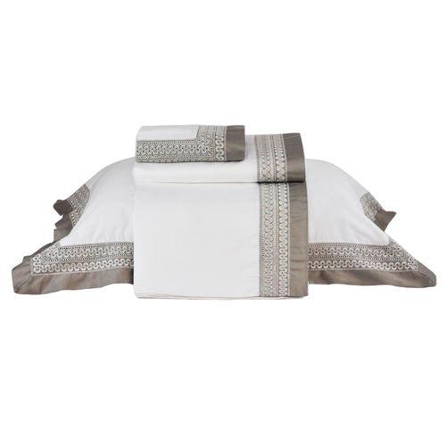 jogo-de-lencol-bordado-luxurory