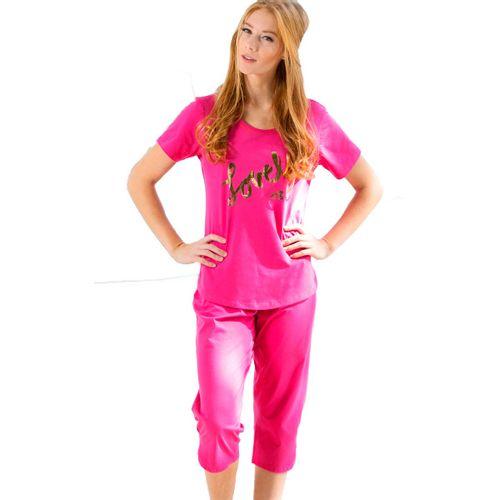 pijama-feminino-7375