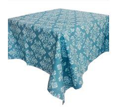 toalha-de-mesa-cha