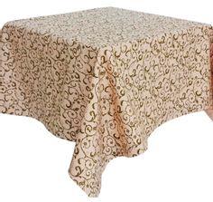 Toalha-de-mesa-Cup-cake