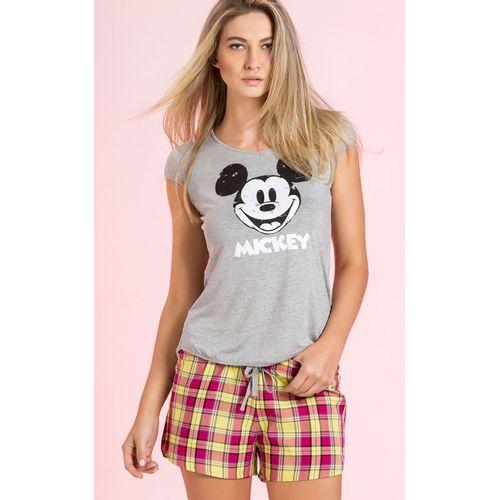 8275 pijama mickey