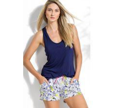 pijama feminino 8200