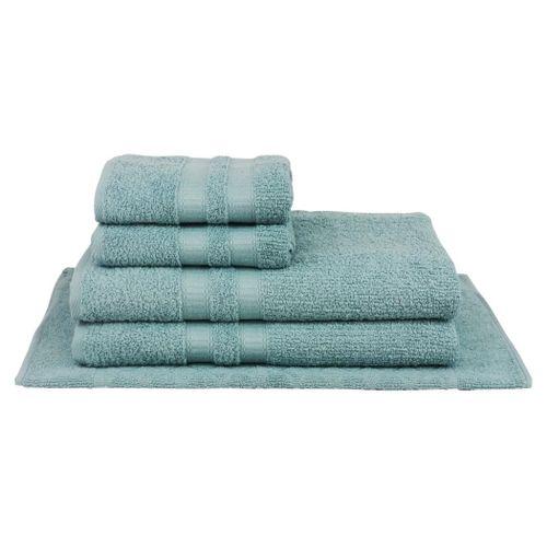 jogo-de-banho-Pari-azul