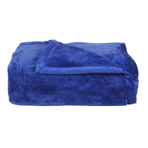 Cobertor-Soft-Premium-Azul
