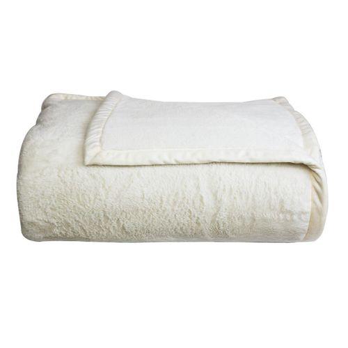 Cobertor-Soft-Premium-Perola