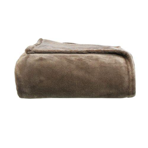 Manta-de-microfibra-blanket-Kacyumara-verde-moun