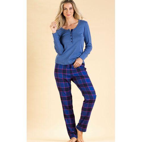 8442-pijama-feminino-de-inverno