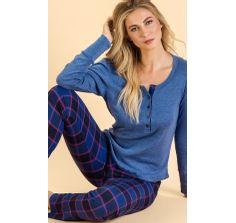 8442-pijama-feminino-de-inverno--2-