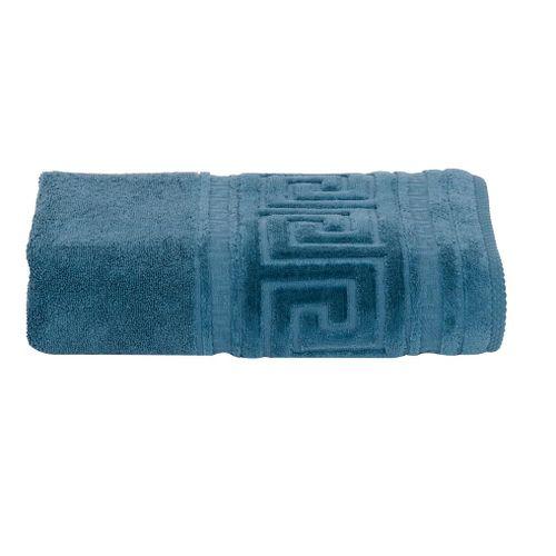 Toalha-de-Banho-babilonia-Azul