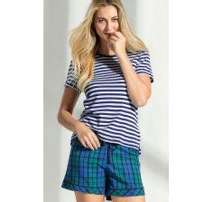 8417 pijama feminino