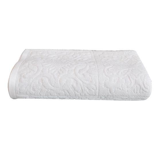 toalha-de-banho-mirandela-Branca