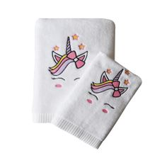 Kit-banho-Unicornio