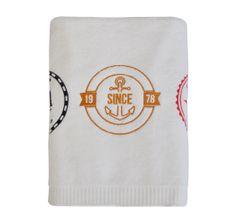 Toalha-de-banho-bordada-Sence