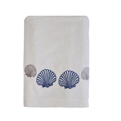 Toalha-de-banho-bordada-Ancoras