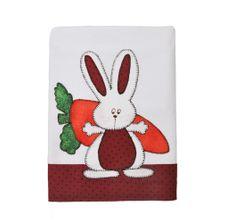 Pano-de-Copa-Bordado-coelho-e-cenoura