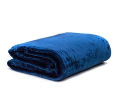 Cobertor-microfibra-300-g---eclipse