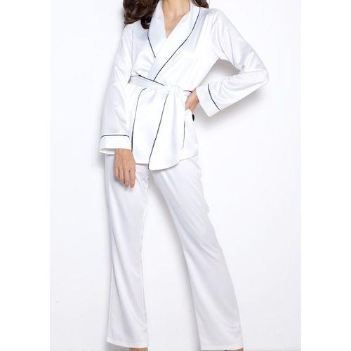 Kimono grupo intimo -245280