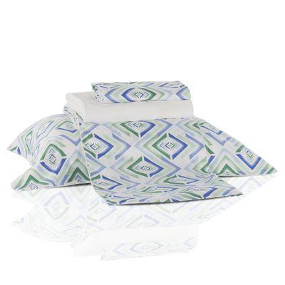 jogo de lençol capoera