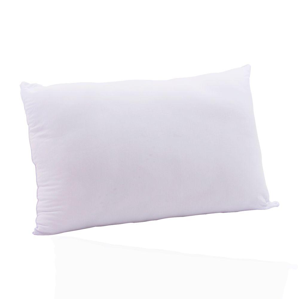 Travesseiro Sono e Saúde Marlene Enxovais