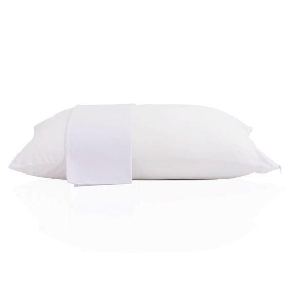 Embalagem-Capa-Protetora-Travesseiro-Marlene-Enxovais