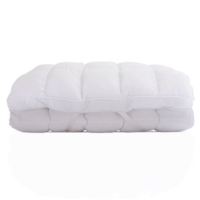 Pillow-Top-Fiber-Ball-