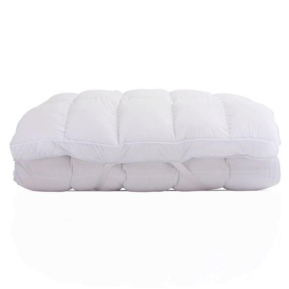 Pillow-Top-Fiber-Ball-