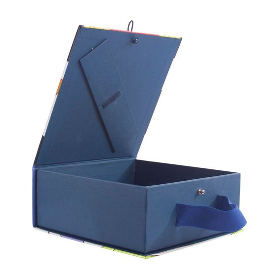 maleta Toy Story