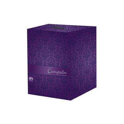 caixa2-european