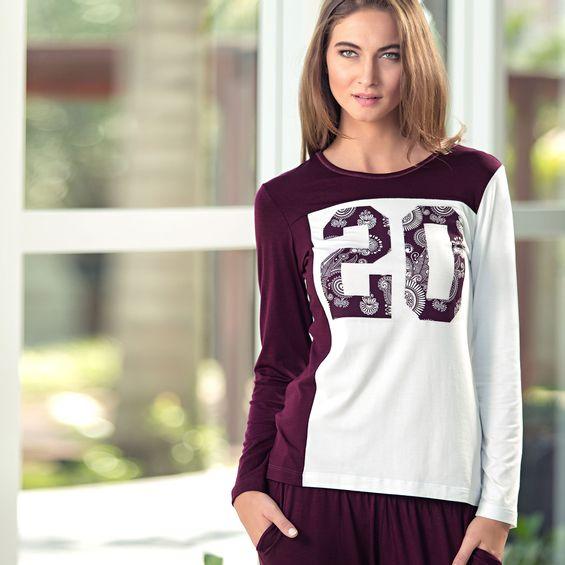 pijama-mixte-marlene-enxovaisRf7525vintage-