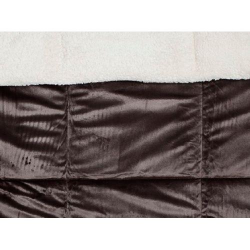 Detalhe-Cobertor-Majestic-Dupla-Face-Marlene-Enxovais