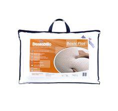 Embalgem-Travesseiro-Flat-Latex--Dunlopillo-Marlene-Enxovais