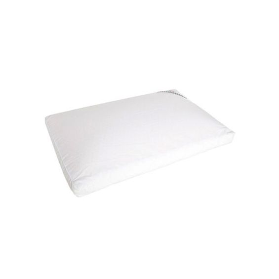 Travesseiro-Dunlopillo-Flat-Marlene-Enxovais