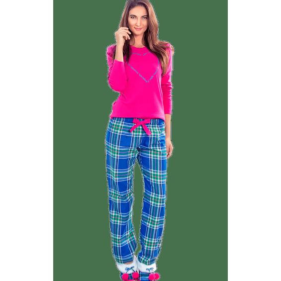 Pijama-01