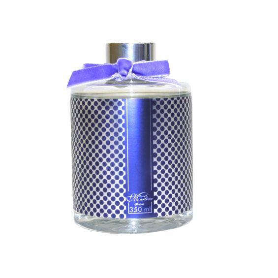 Difusor-de-Aromas-Lavanda-Marlene-Enxovais-