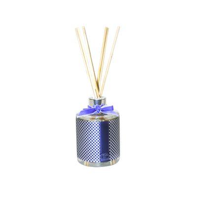 Difusor-de-Aromas-com-Varetas-Lavanda-Marlene-Enxovais