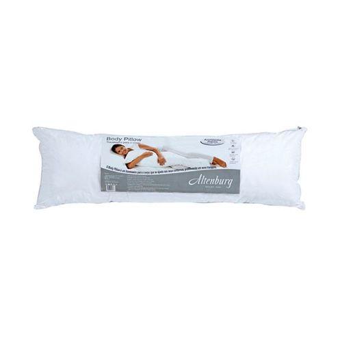 Travesseiro-de-Corpo-body-pillow-Marlene-Enxovais