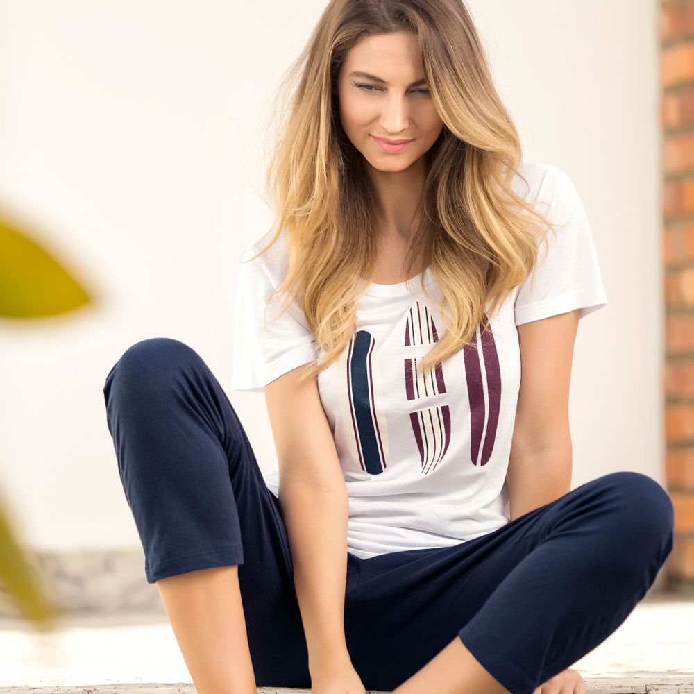 pijama-feminino-7876-mixte-portal-marlene