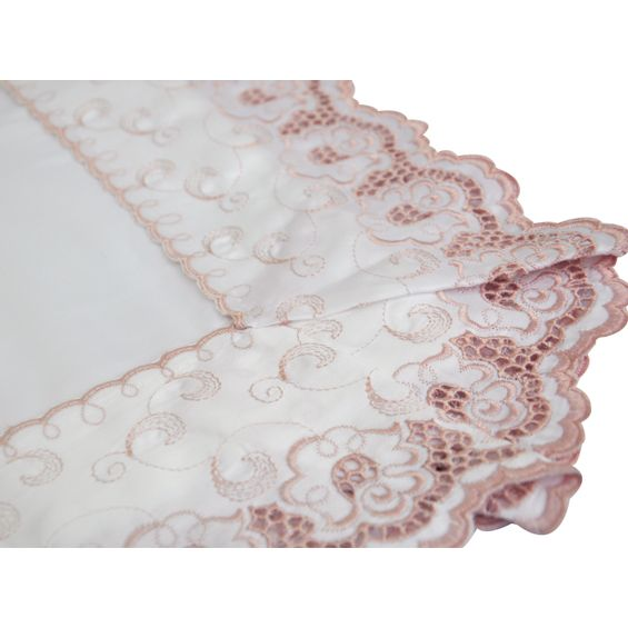 Detalhe-Porta-Travesseiro-Erva-Doce-Bordado-portal-marlene
